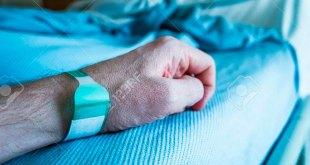 Mueren más hombres que mujeres por cáncer y enfermedades en hígado