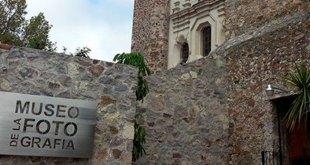 No te pierdas el recorrido nocturno en los museos de Hidalgo