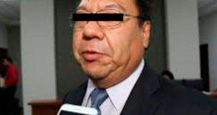 exsecretario/IEEH
