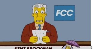 Muere actor de doblaje, voz de personaje de Los Simpson