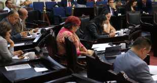 Diputados piden revertir cierre de centro educativo e incubadora de IPN