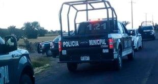 """Piden detener a la banda de los """"Chimis"""" que opera en Tizayuca"""