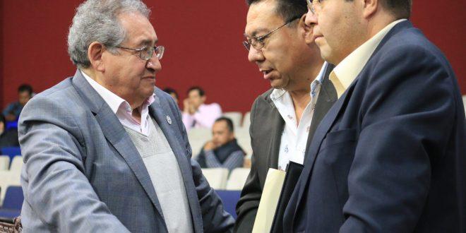 Suman 12 diputados chapulines en proceso electoral