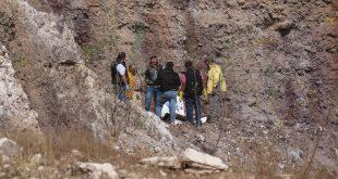 En 4 años, se han registrado 85 feminicidios en Hidalgo