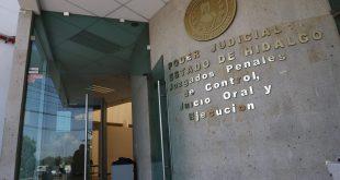 Reclasifican delito y liberan a sujeto que causó muertes en Hidalgo