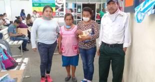 Piden apoyo para niño de 5 años hospitalizado en Pachuca