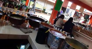 proyecto/consume local/ixmiquilpan/ventas/comercios