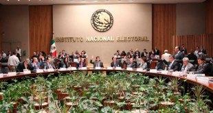 Prorroga INE decisión de aplazar elecciones en Hidalgo