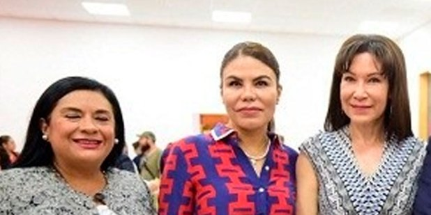 Buscan evitar acoso laboral dependencias Hidalgo