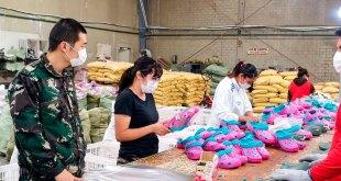 Tras publicación en redes sociales, rechaza alcaldía caso de coronavirus en Tepeji