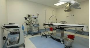 Transfieren 159 pacientes de hospitales públicos a privados