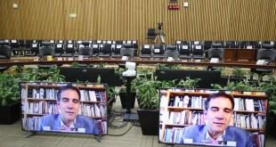 INE suspende las elecciones en Hidalgo por el Covid-19