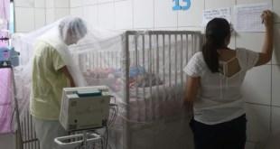 Suma Hidalgo 21 casos confirmados de dengue en el año