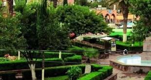 Rechaza alcalde de Alfajayucan revelar identidad de contagiado