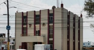 """Es """"Flojo"""" el gobierno de Tlahuelilpan, acusa población"""