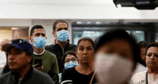 coronavirus/casos