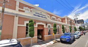 Acuerdo con hospitales privados, sin vigencia en Hidalgo, dice SSH