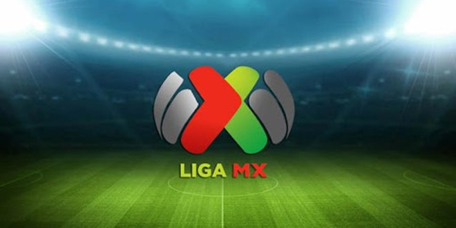 Pide Liga MX permiso a Secretaría de Salud para volver