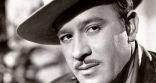 Cinco dato que no conocías de Pedro Infante, ídolo del Pueblo