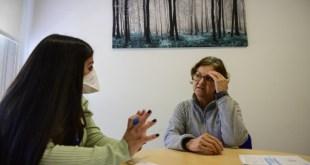 Psicólogos ayudan gratuitamente a no perder la cabeza por la pandemia