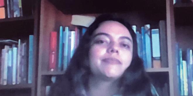 Chocan diputadas morenistas de Hidalgo por Ley de Amnistía