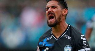 Cancelación del Clausura 2020 afectaría récord de Franco Jara