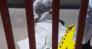 CDHEH inicia queja contra hospital de Tula por suicidio de paciente