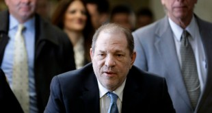 Enfrenta Harvey Weinstein demanda de abogados