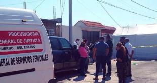 Riña deja tres muertos en Tizayuca; hay 5 detenidos