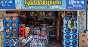 Cerveza Corona dará bicicletas a pequeños negocios