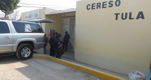En 17 meses han fallecen 14 internos en ceresos de Hidalgo