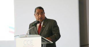 Estos tres sectores reiniciarían operaciones en Hidalgo el 18 de mayo
