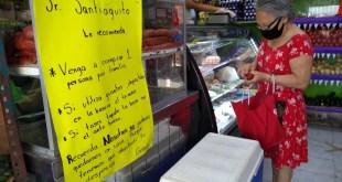Desacato de cierre en empresas no es por rebeldía:Coparmex