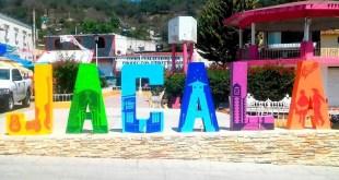Sismo con epicentro en Hidalgo hizo cimbrar a la Sierra Gorda