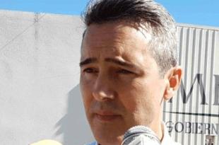 El nuevo delegado del IMSS Hidalgo tiene historial negro