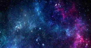 ¿Universo paralelo? La Nasa detecta en la Antártida posible evidencia de uno