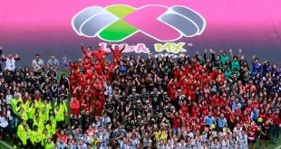Confían jugadoras en que seguirá Liga Femenil MX
