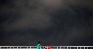 Se prevén lluvias leves para este jueves en Hidalgo