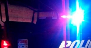 Asesinan a balazos a hombre en El Arenal
