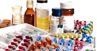Alertan por mal uso de antibióticos contra Covid en el país