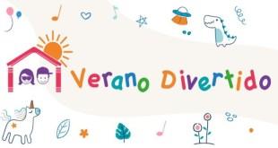 SEP lanza Verano Divertido, con actividades para estudiantes