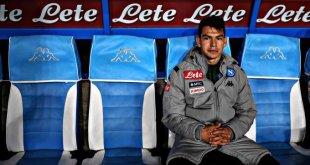 """Gattuso y Chucky """"se dan la mano"""" tras desencuentro en Napoli"""
