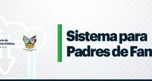Boletas de calificaciones: así puedes ingresar a verlas en Hidalgo