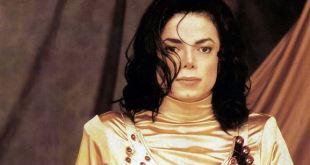 Difunden audio del Rey del Pop en el que temía por su vida