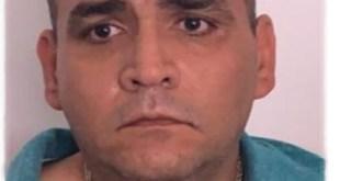 Cae presunto autor intelectual de atentado contra Omar García Harfuch