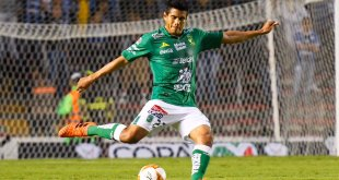 Miguel Herrera Equihua, cerca de concretar su retorno a Pachuca