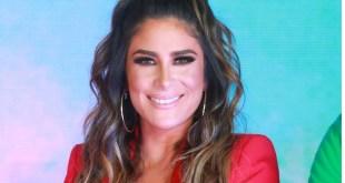 Melissa, integrante de JNS, da positivo a coronavirus