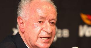 Fallece exjugador Aarón Padilla Covid-19 Liga MX