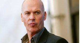 Sería Michael Keaton Batman de nuevo