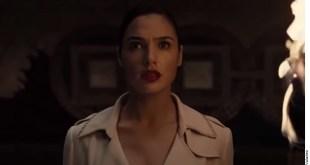 Zack Snyder avance Liga de la Justicia